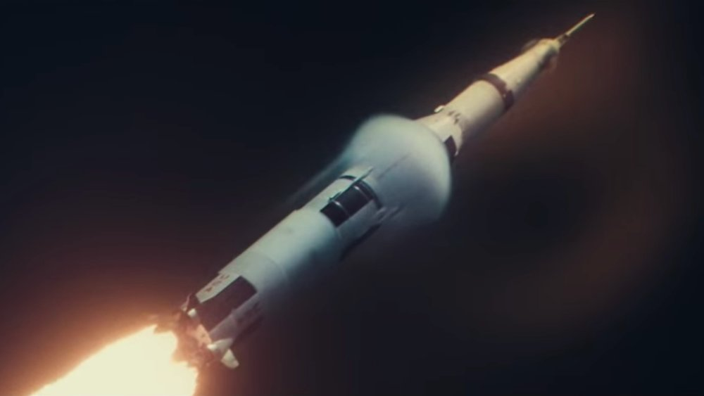 two-new-tv-spots-for-first-man-tease-the-incredible-story-of-nasas-mission-to-the-moon-social.jpg