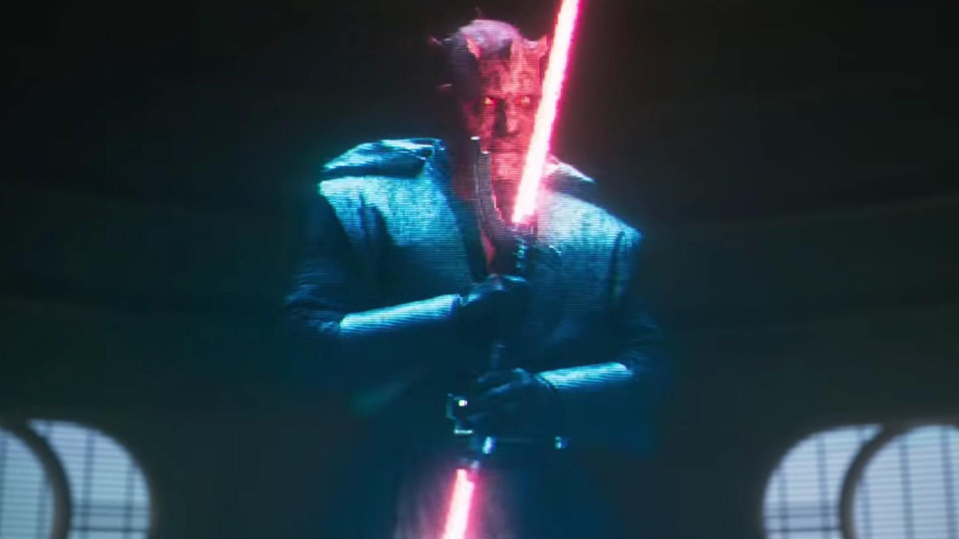 darth maul solo