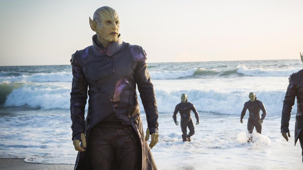 new-info-on-ben-mendelsohns-skrull-character-talos-in-captain-marvel-social.jpg