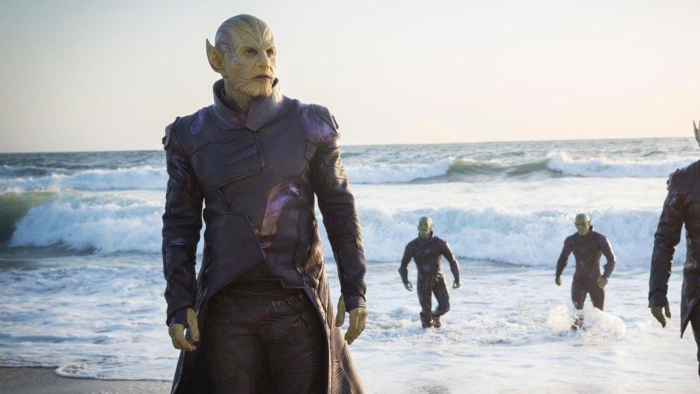 new-info-on-ben-mendelsohns-skrull-character-talos-in-captain-marvel-social.jpg