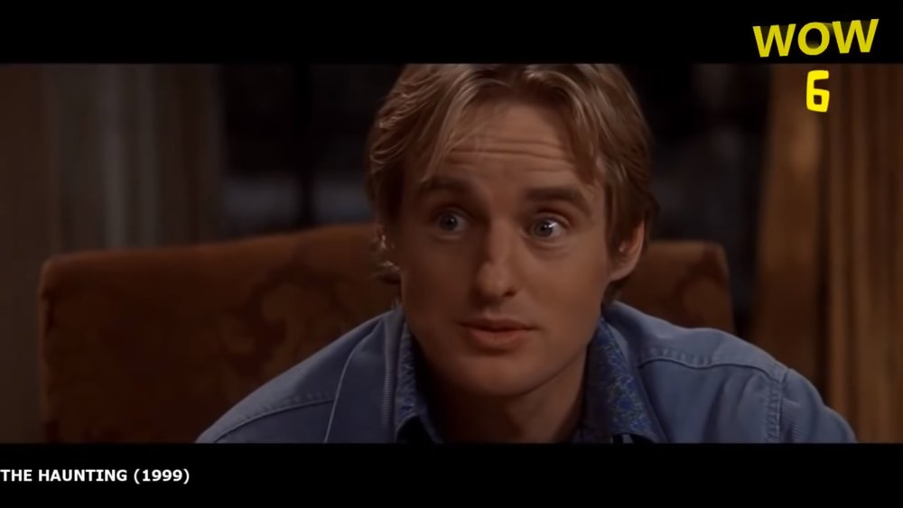 heres-every-time-owen-wilson-said-wow-in-films-in-chronological-order-social.jpg