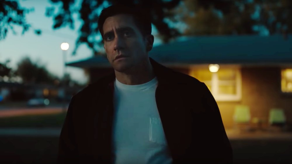 trailer-released-for-jake-gyllenhaal-and-carey-mulligans-1960-set-film-wildlife-social.jpg