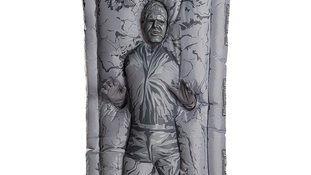 i-present-to-you-the-inflatable-han-solo-frozen-in-carbonite-inflatable-costume-social.jpg