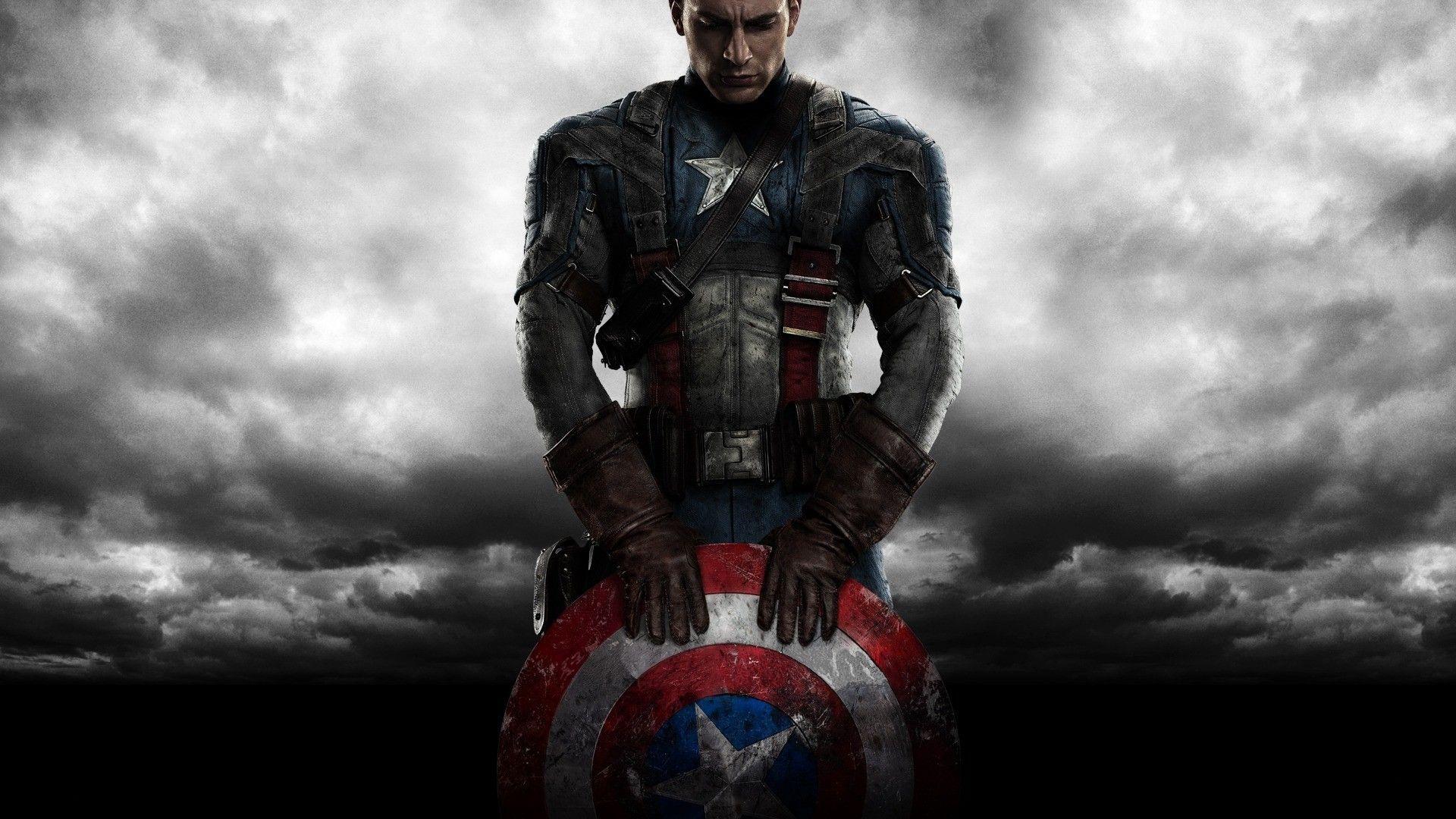 Resultado de imagem para captain america the first avenger