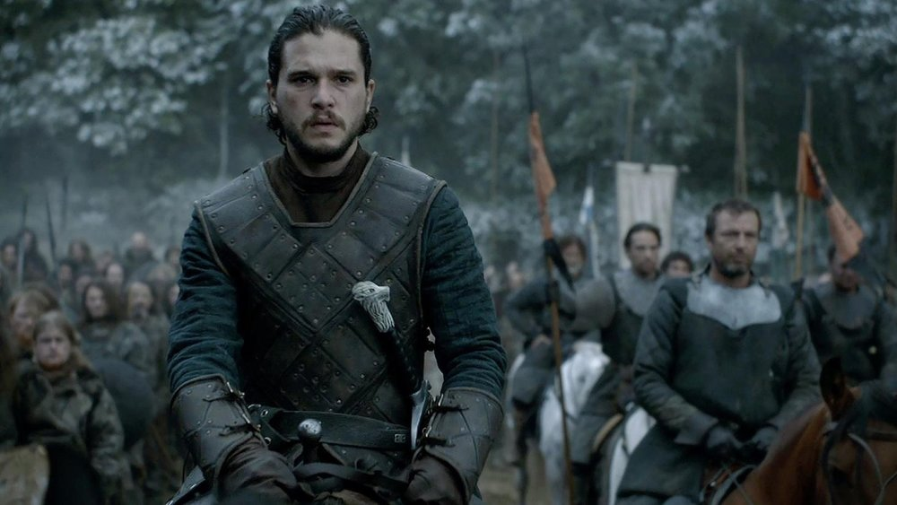 what-do-you-think-about-game-of-thrones-star-kit-harrington-as-a-new-batman-possibility-social.jpg