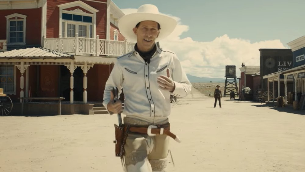 i-love-this-first-trailer-for-the-coen-bros-the-ballad-of-buster-scruggs-social.jpg