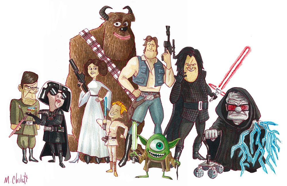 enjoy-this-amazing-star-wars-and-pixar-mashup-fan-art2