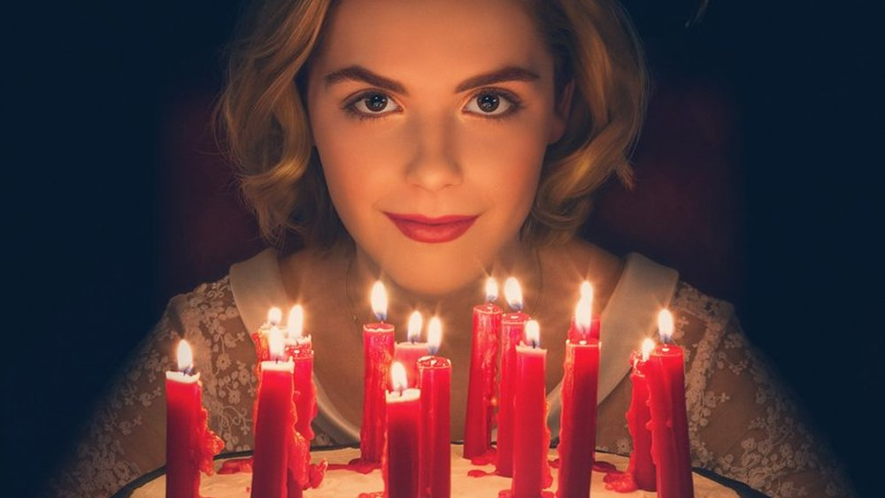 trailer-and-poster-for-netflix-chilling-adventures-of-sabrina-social.jpg