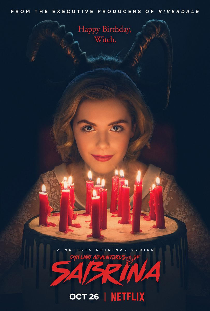 trailer-and-poster-for-netflix-chilling-adventures-of-sabrina2