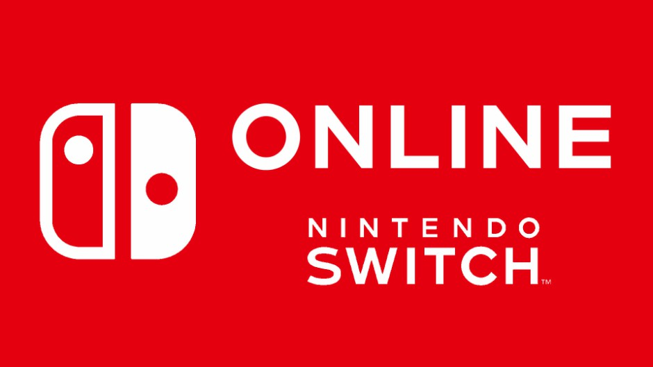 Nintendo-Switch-Online.jpg