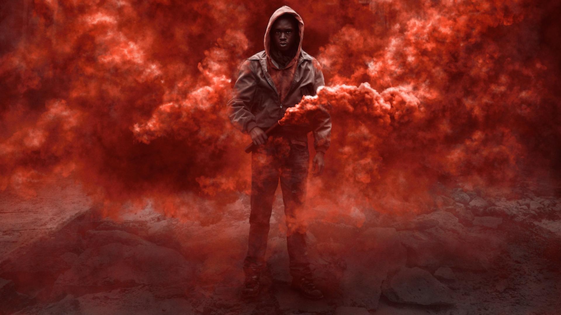Captive State est un film réalisé par Rupert Wyatt avec John Goodman Vera Farmiga Synopsis Les extraterrestres ont envahi la Terre Occupée la ville de