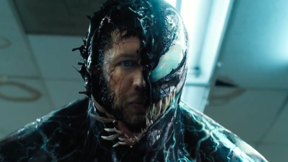 venom-may-end-up-breaking-box-office-records-when-its-released-in-october-social.jpg