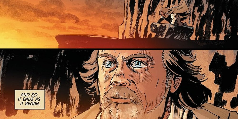 Star-Wars-Last-Jedi-Comic-Luke-Death.jpg