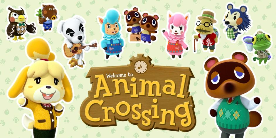 gt-animal-crossing-switch (1).jpg