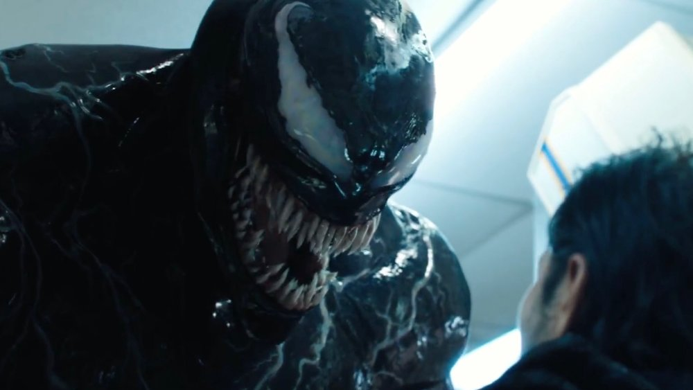 the-director-of-venom-teases-a-possible-unrated-version-and-post-credits-scene-social.jpg