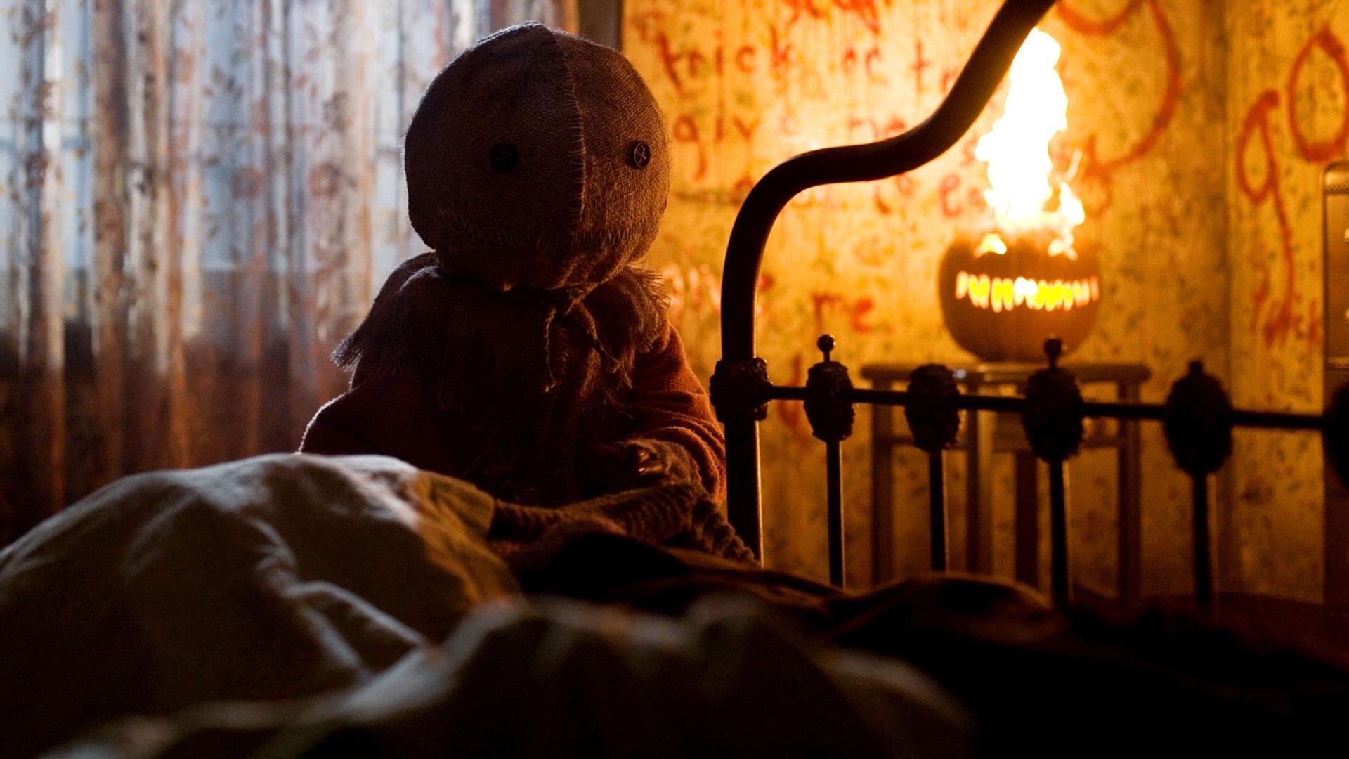 the universal studios halloween horror nights 2018 mazes ranked