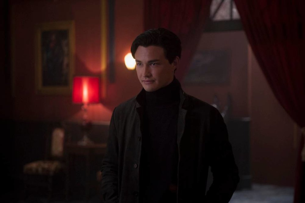 chilling-adventures-of-sabrina-new-character-photos-and-details-on-those-characters2