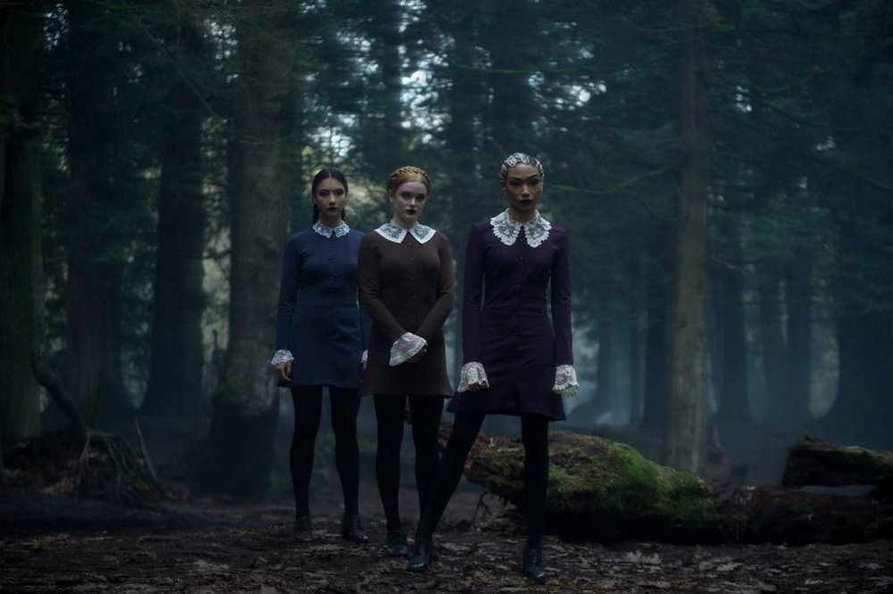 chilling-adventures-of-sabrina-new-character-photos-and-details-on-those-characters3