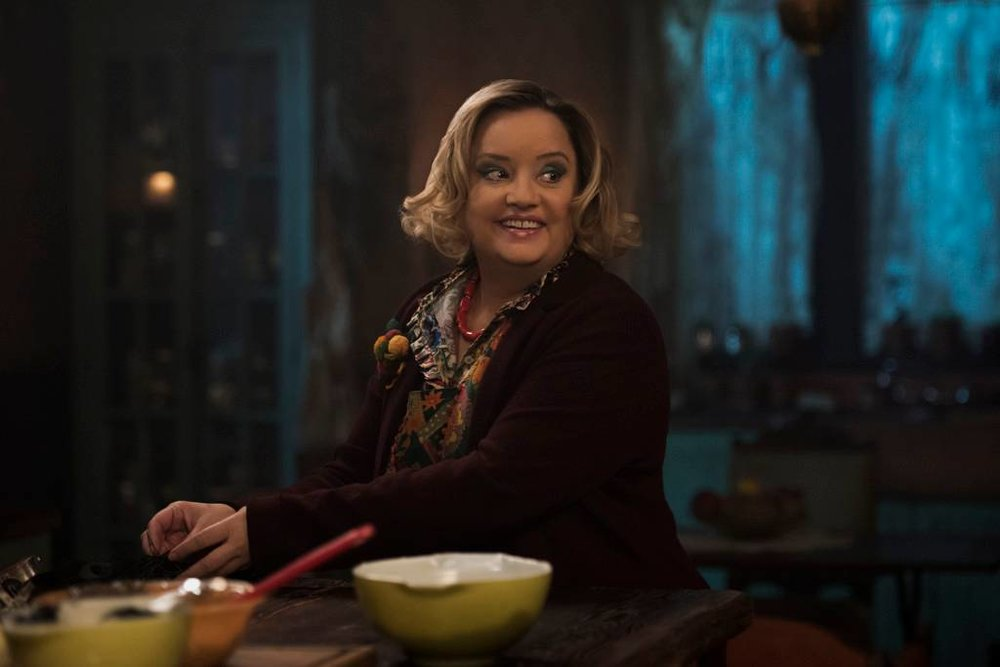 chilling-adventures-of-sabrina-new-character-photos-and-details-on-those-characters5