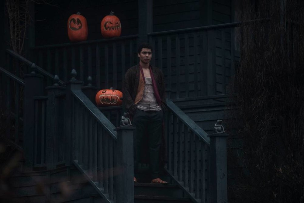 chilling-adventures-of-sabrina-new-character-photos-and-details-on-those-characters7