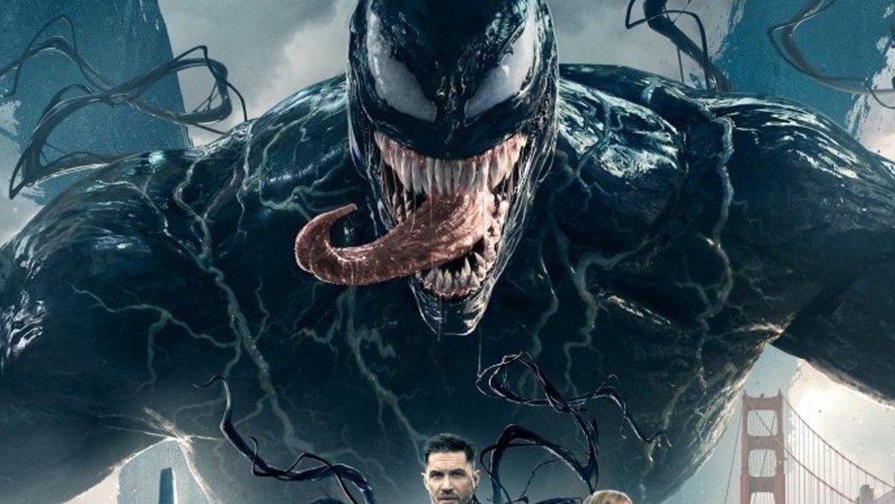new-venom-poster-assembles-the-cast-as-venom-looms-over-the-golden-gate-bridge-social.jpg