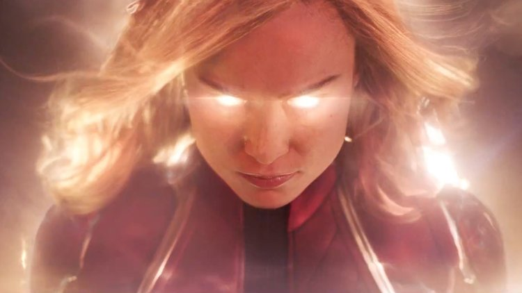 Lord of the rings drinking game drink yourself into middle earth the first trailer for captain marvel unleashes the power of awesomeness solutioingenieria Images