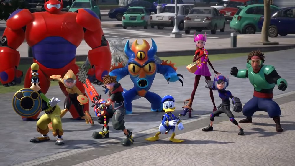 check-out-big-hero-6-in-japanese-trailer-for-kingdom-hearts-3-social.jpg