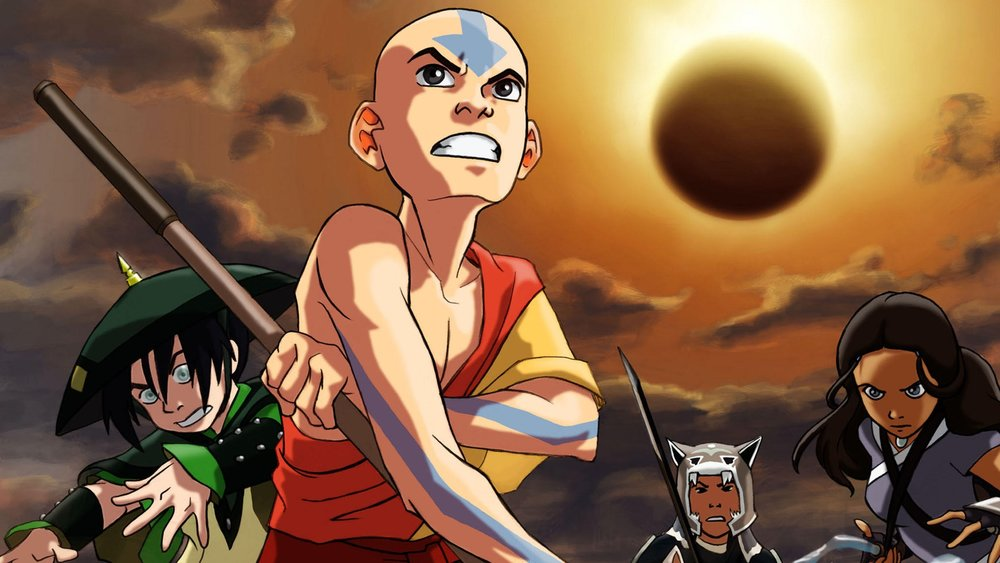 netflix-is-developing-a-live-action-avatar-the-last-airbender-series-social.jpg