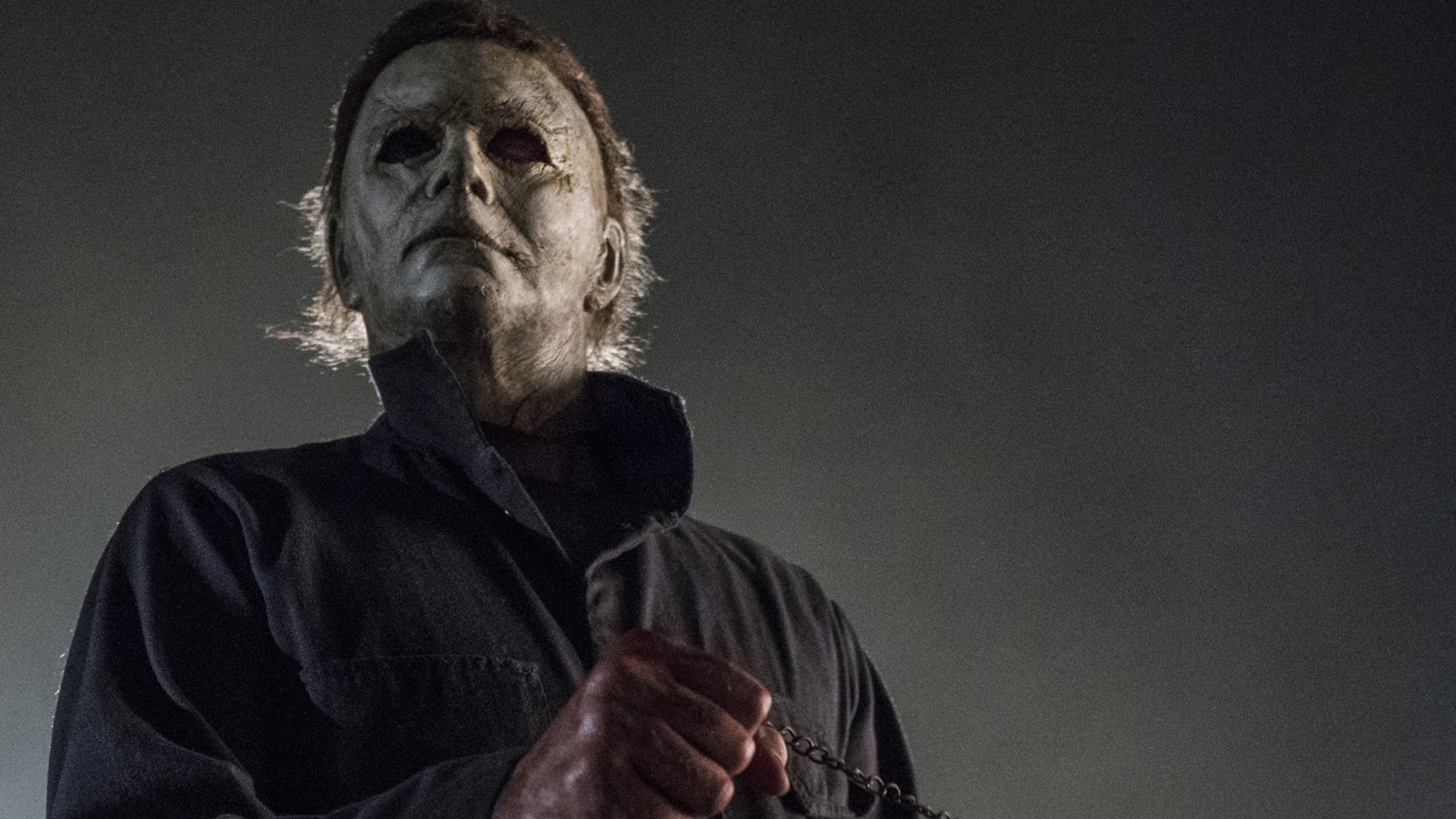 listen to john carpenter s revamped halloween theme and watch a