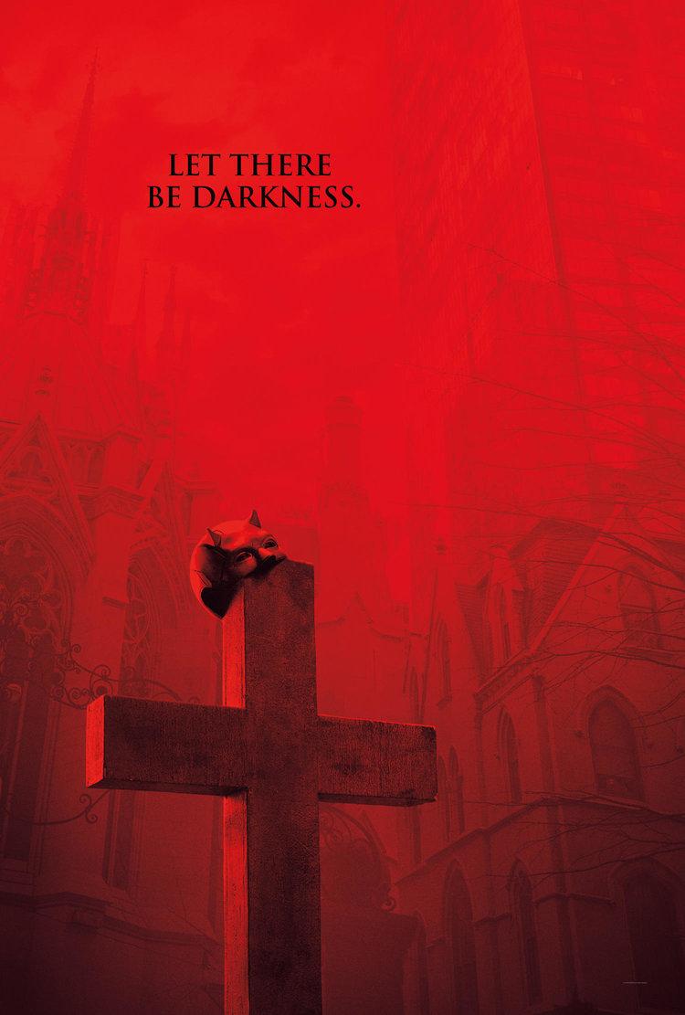 """Résultat de recherche d'images pour """"daredevil 3"""""""