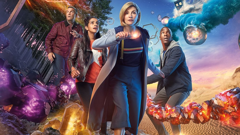 new-poster-photos-and-details-for-doctor-who-season-11-tease-some-fun-adventures-for-the-new-doctor-social.jpg