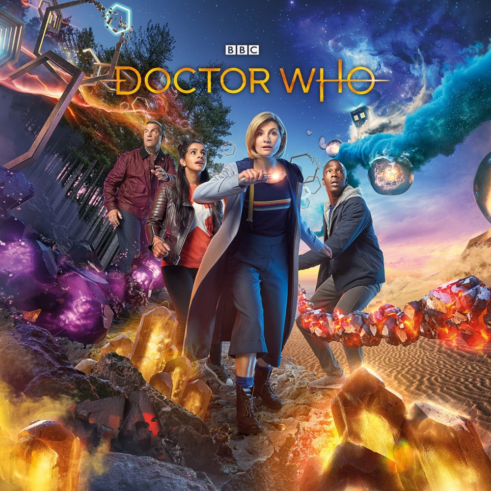 new-poster-photos-and-details-for-doctor-who-season-11-tease-some-fun-adventures-for-the-new-doctor44