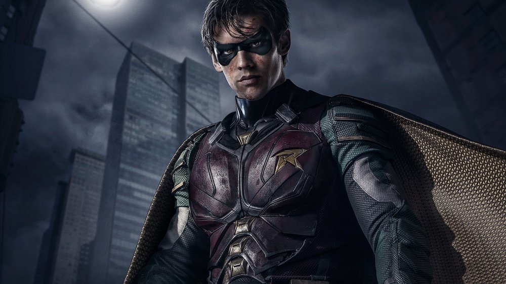 it-looks-like-batman-will-appear-in-dcs-titans-and-here-are-some-photos-of-his-batsuit-social.jpg