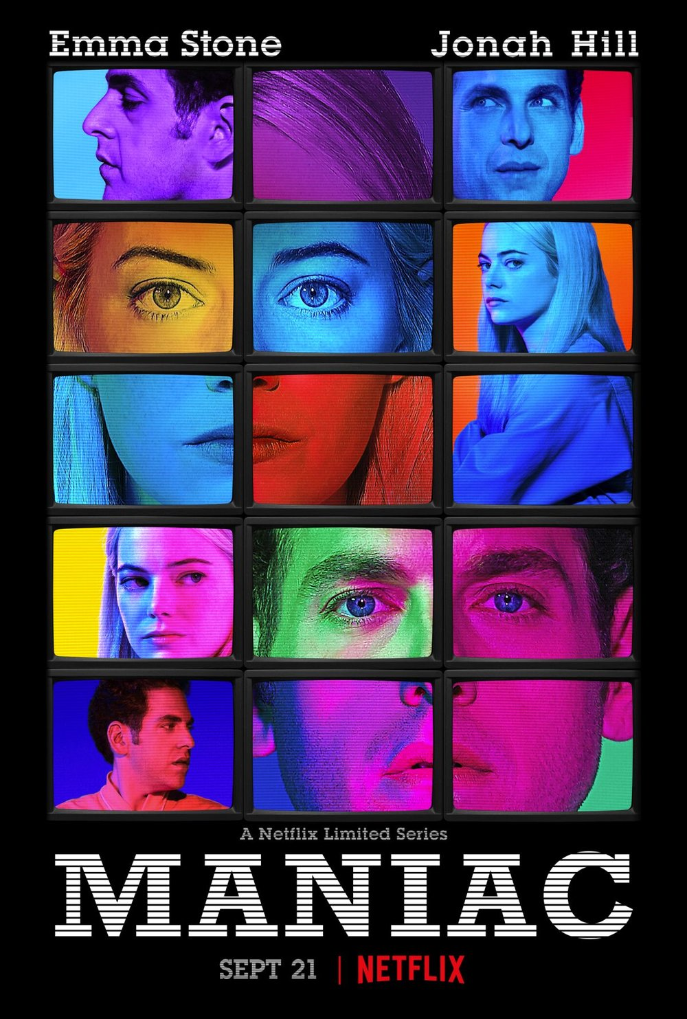 interesting-new-promo-spot-and-clip-for-emma-stone-and-jonah-hills-maniac2