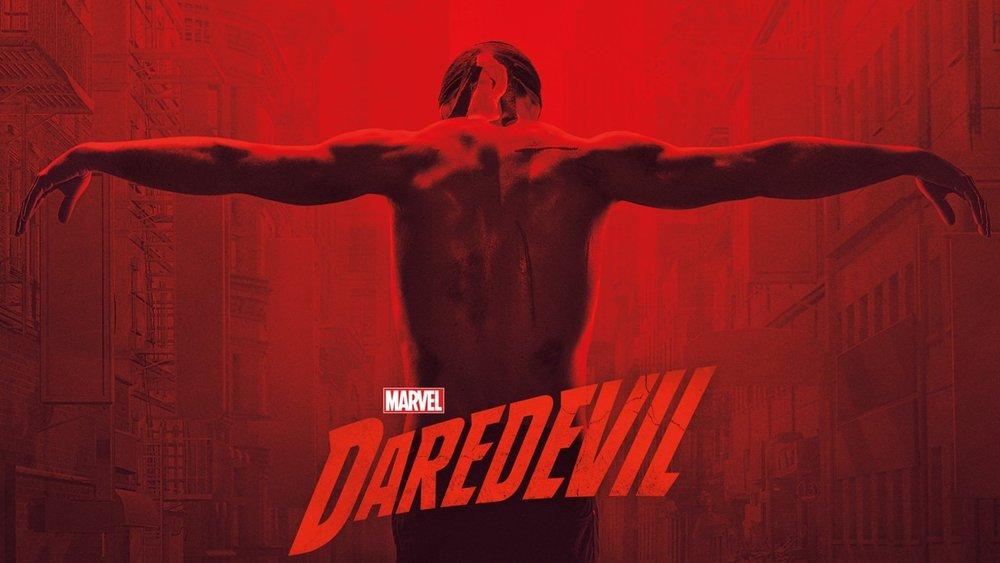 new-poster-for-daredevil-season-3-includes-avengers-tower-social.jpg