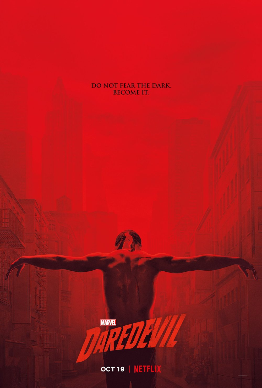 new-poster-for-daredevil-season-3-includes-avengers-tower3