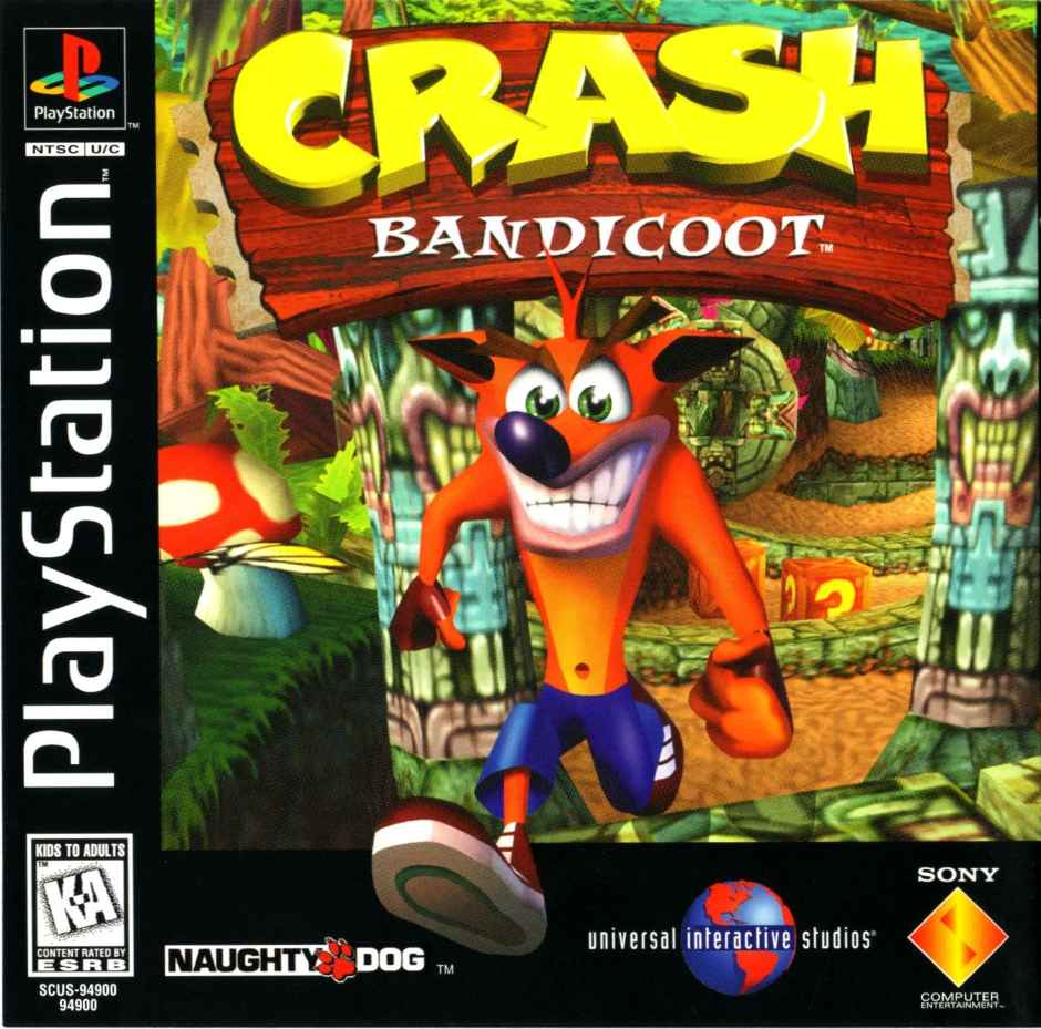 crash-bandicoot-ps1.jpg