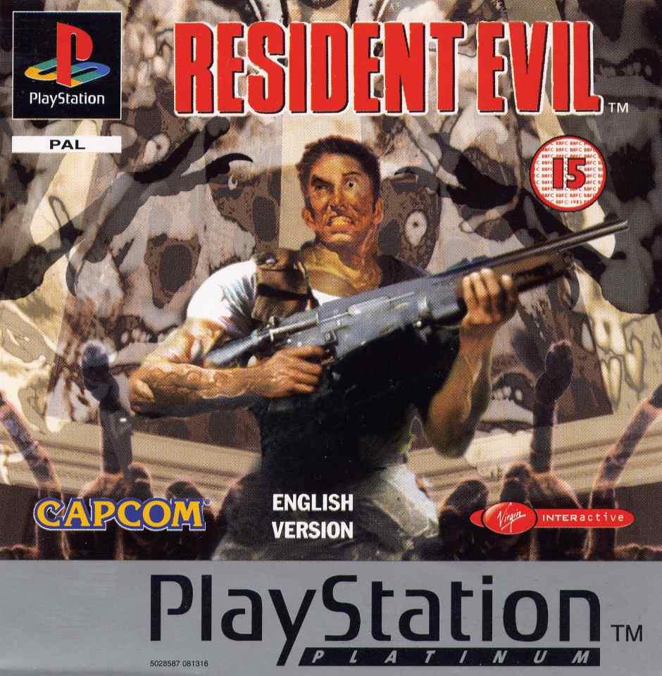 Resident_evil_platinum_pal (1) (1).jpg