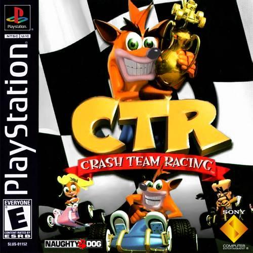 Crash_Team_Racing_Coverart-3.jpg