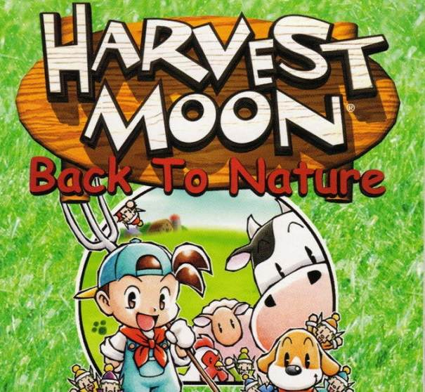 harvest-moon-back-to-nature (1).jpg