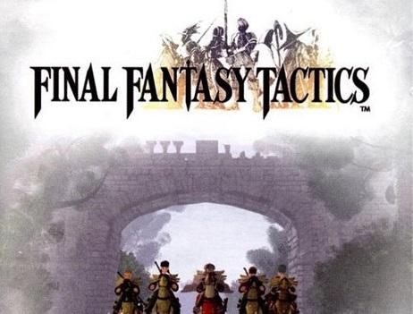 Final_Fantasy_Tactics.jpg