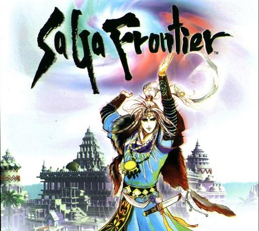 SaGa_Frontier.jpg