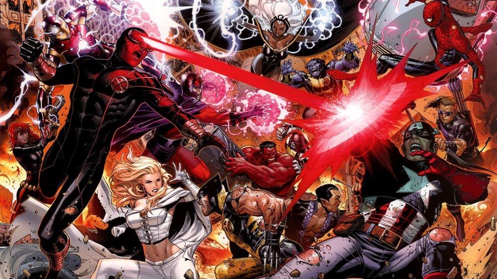 mock-posters-for-avengers-vs-x-men-has-us-excited-social.jpg