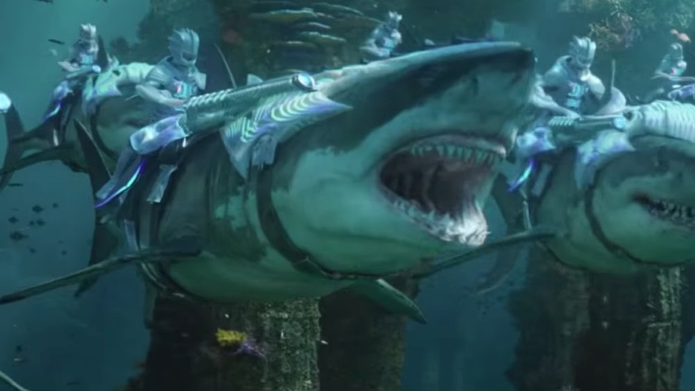 this-japanese-trailer-for-aquaman-shows-more-underwater-battle-action-social.jpg