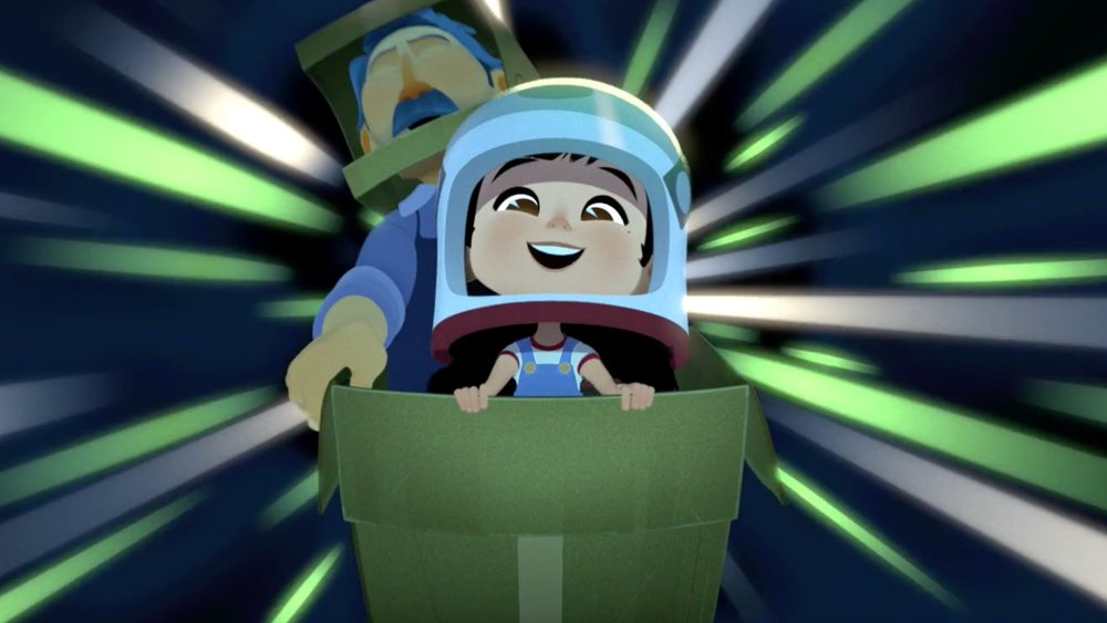 wonderful-animated-short-film-one-small-step-tells-the-story-of-a-young-girl-who-dreams-of-being-an-astronaut-social.jpg