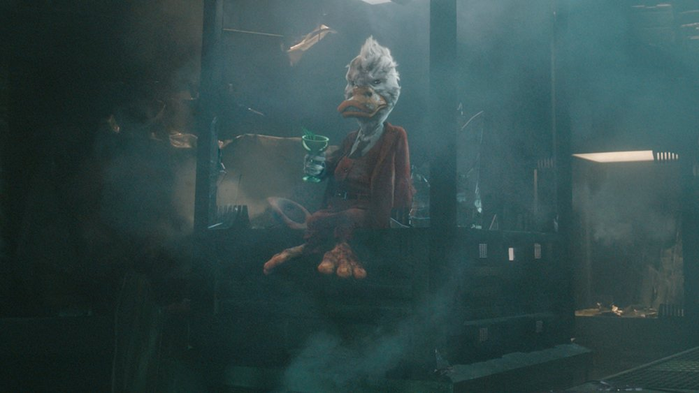 lea-thompson-says-that-marvel-studios-loved-her-howard-the-duck-movie-pitch-social.jpg