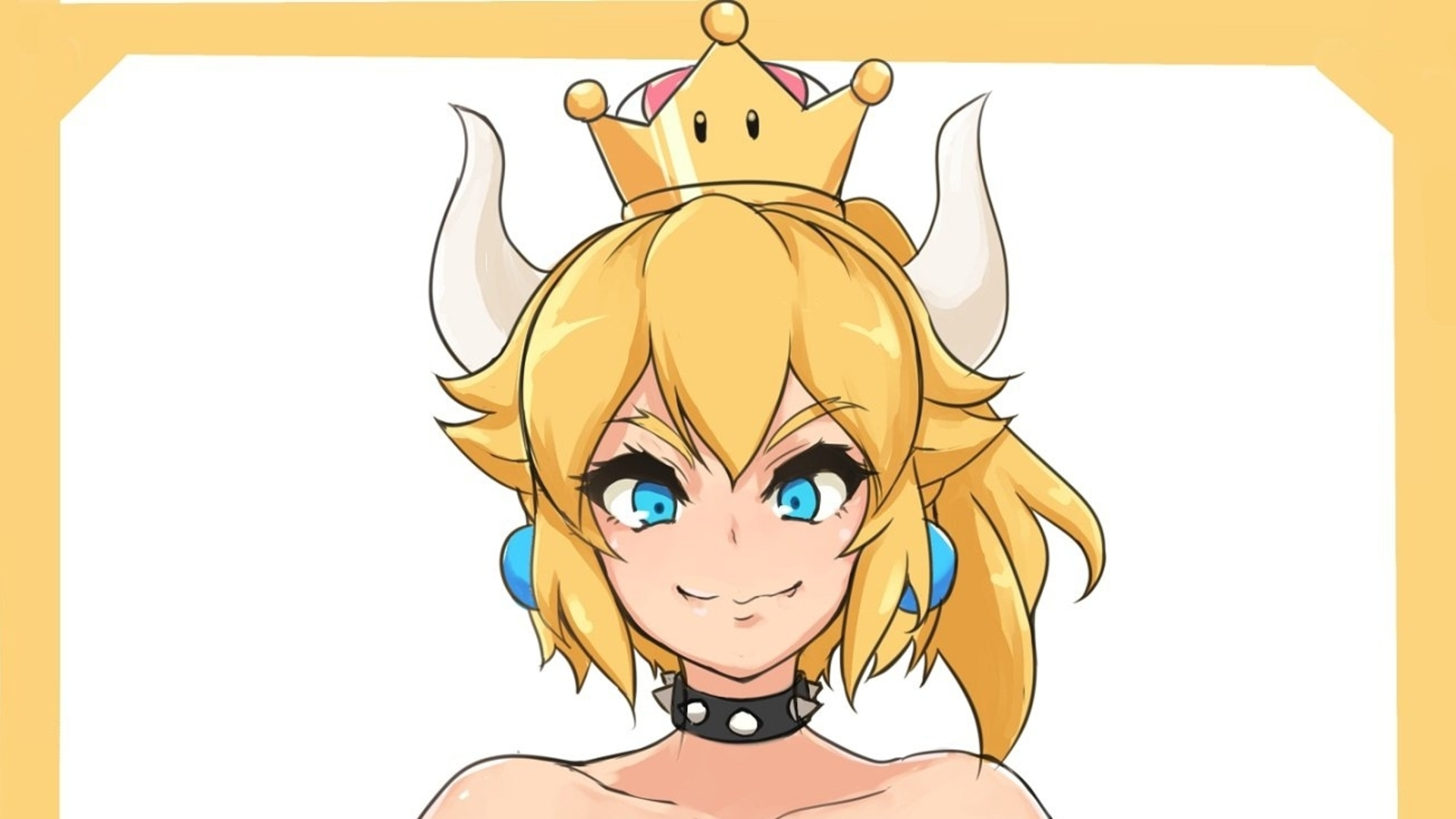 Just days after nintendo revealed that its newest version of super mario bros deluxe allowed for princess peach and toadette to