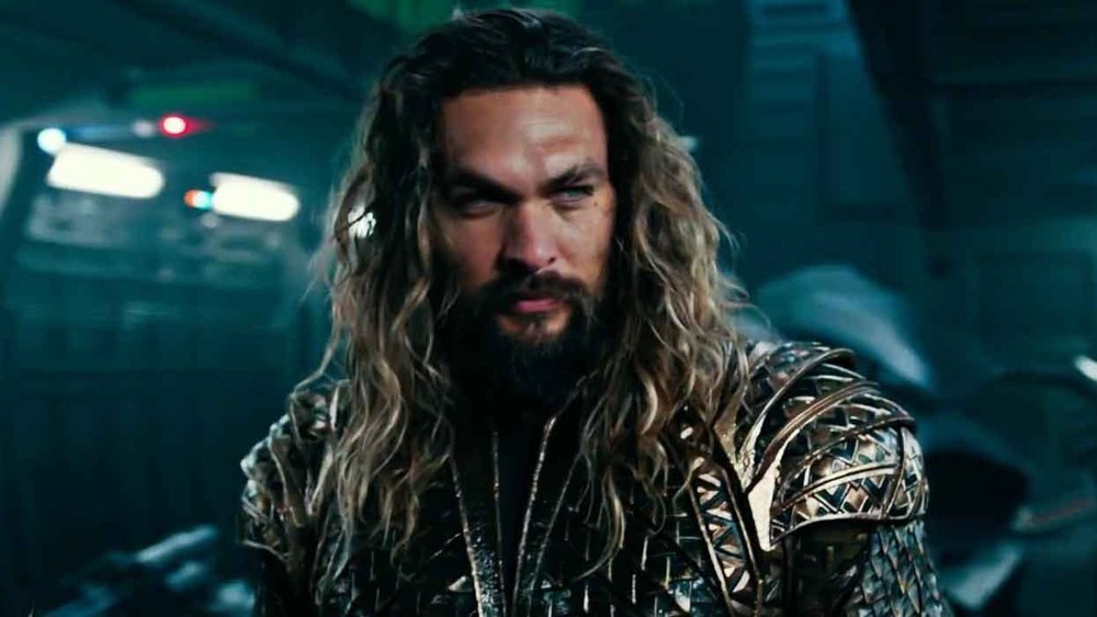 james-wan-explains-why-he-wanted-aquaman-to-be-an-isolated-story-social.jpg