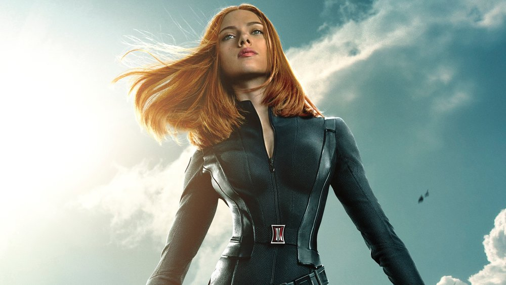 a-possible-synopsis-for-the-black-widow-movie-has-surfaced-social.jpg