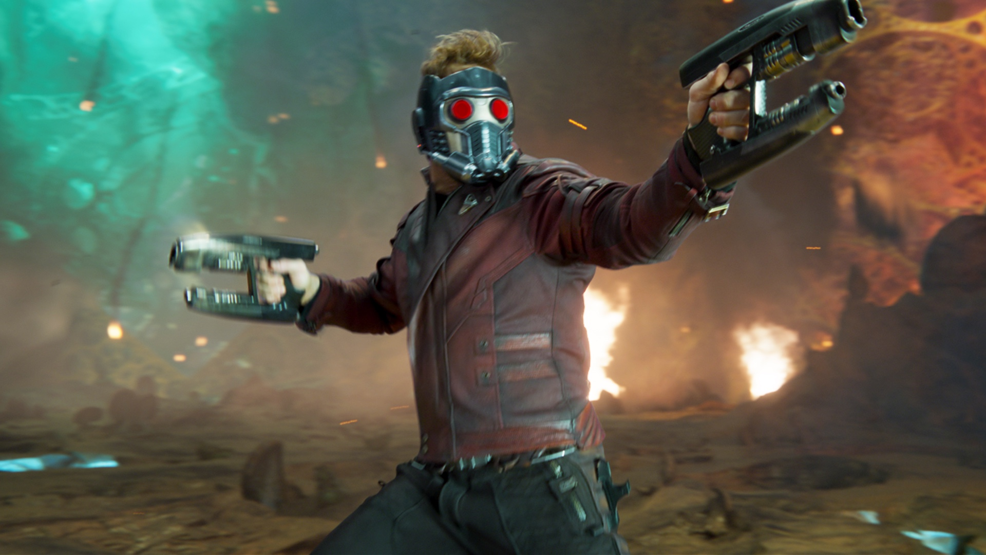 Another day another Easter egg discovered in James Gunn's Guardians of the  Galaxy Vol. 2! These films are just loaded with Easter eggs and it's so  cool that ...